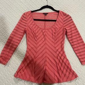 Guess blouse women